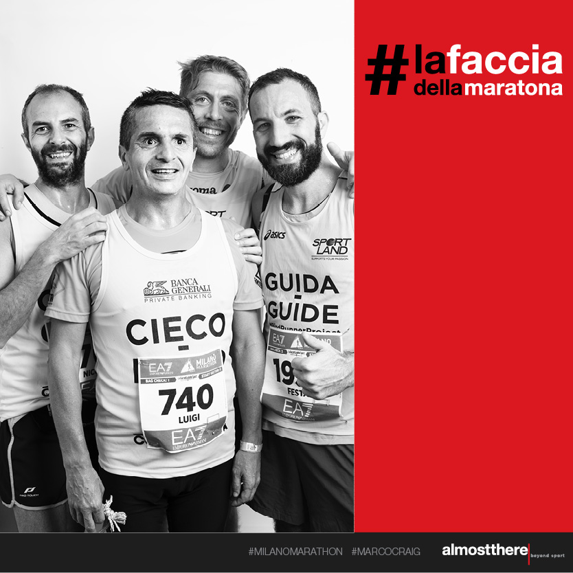 2018_03_09_post_lafacciadellamaratona15