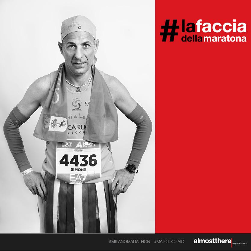 2018_03_09_post_lafacciadellamaratona18