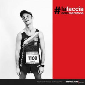 2018_03_09_post_lafacciadellamaratona19