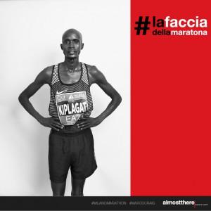 2018_03_09_post_lafacciadellamaratona2