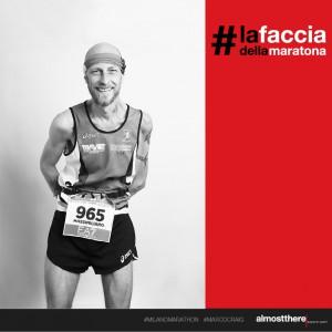 2018_03_09_post_lafacciadellamaratona23