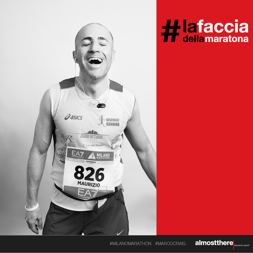 2018_03_09_post_lafacciadellamaratona24