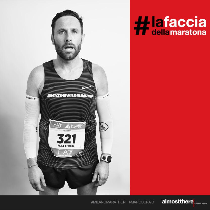 2018_03_09_post_lafacciadellamaratona25