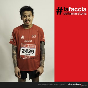 2018_03_09_post_lafacciadellamaratona28