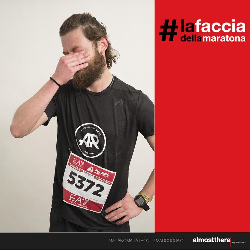 2018_03_09_post_lafacciadellamaratona36