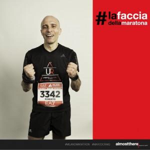 2018_03_09_post_lafacciadellamaratona37