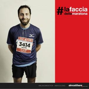 2018_03_09_post_lafacciadellamaratona39