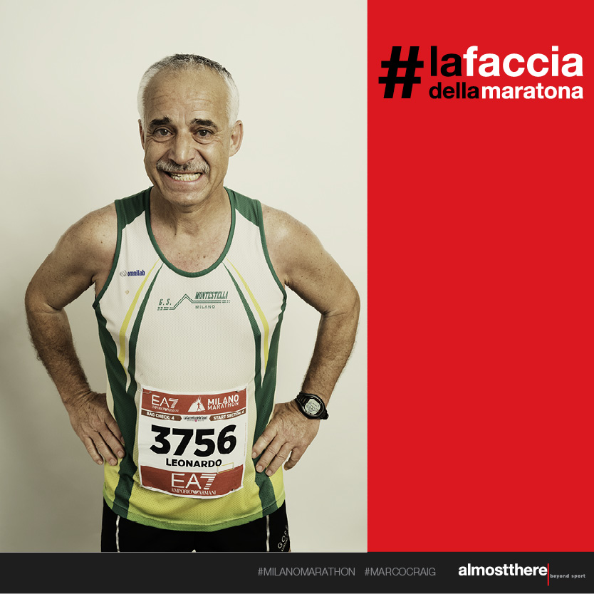 2018_03_09_post_lafacciadellamaratona40