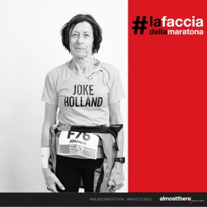 2018_03_09_post_lafacciadellamaratona48
