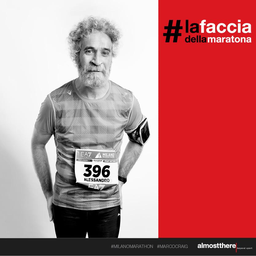 2018_03_09_post_lafacciadellamaratona50