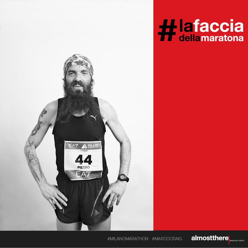 2018_03_09_post_lafacciadellamaratona8