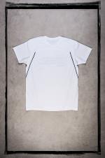 tshirt_bianca2_back