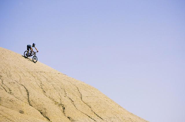 bike_discesa