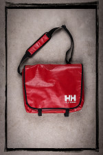 borsa_red_front