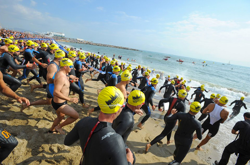 london_barcelona_triathlon