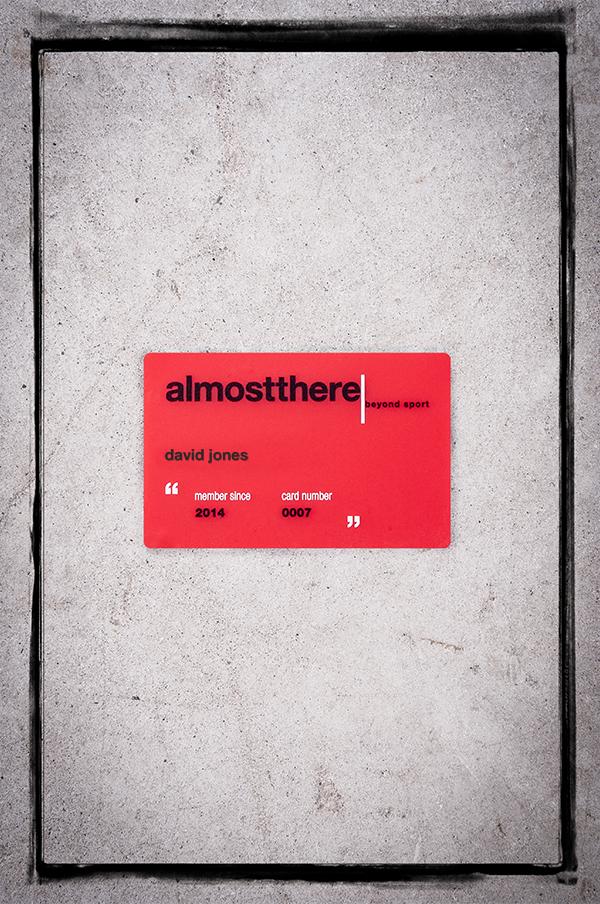 membership_card_def