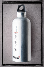 sigg_white_front