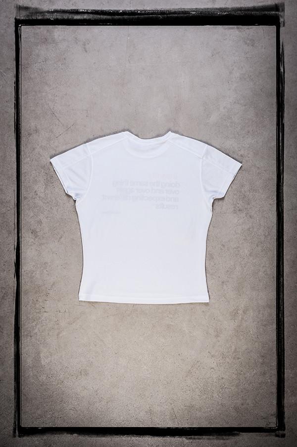 tshirt_bianca_donna_back