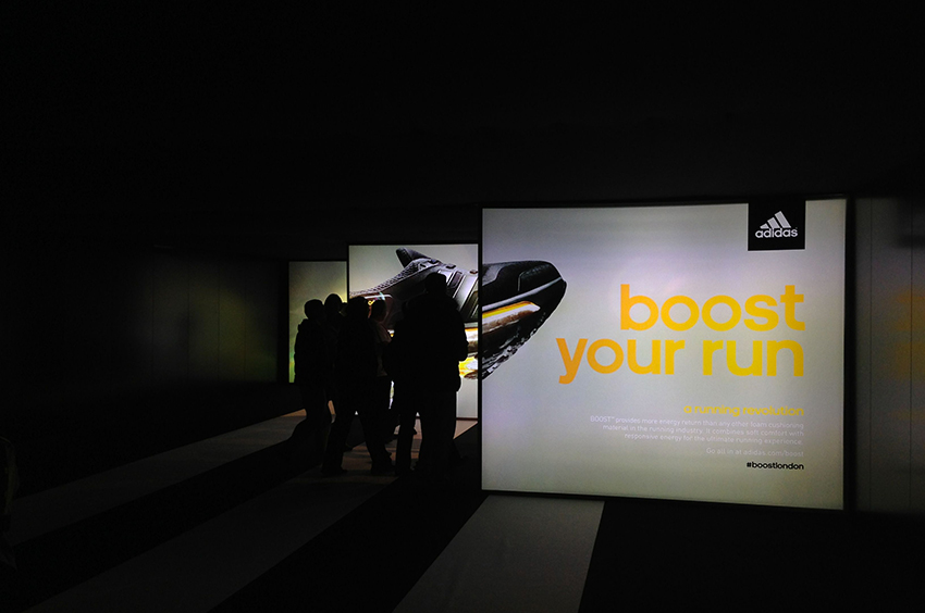 boost_your_run