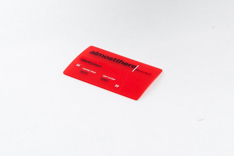 card_slider