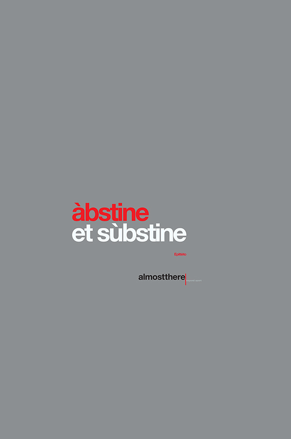 graphic-abstine