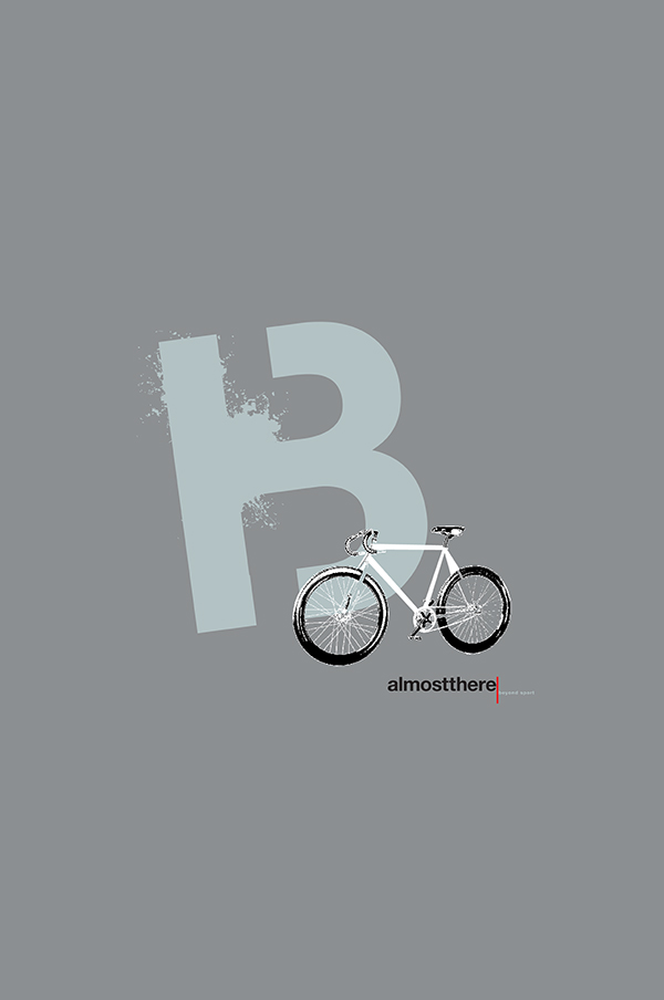 graphic-bicycle