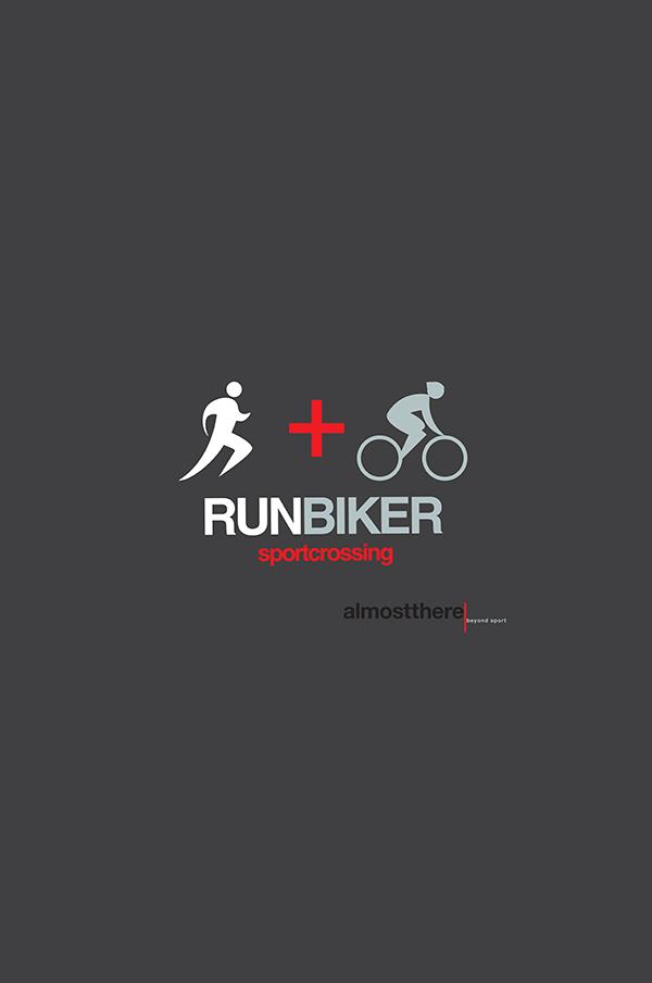 graphic-runbiker