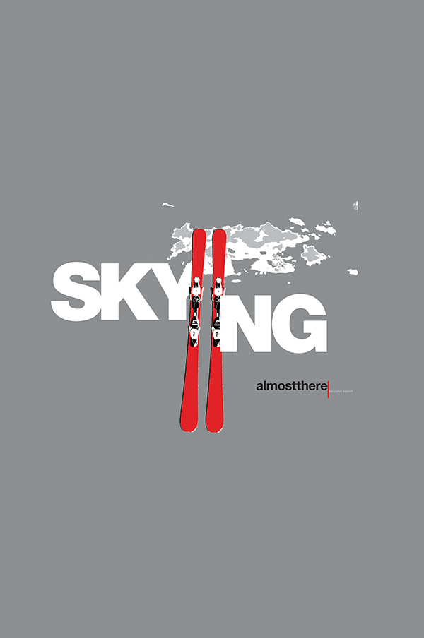 graphic-skyiing