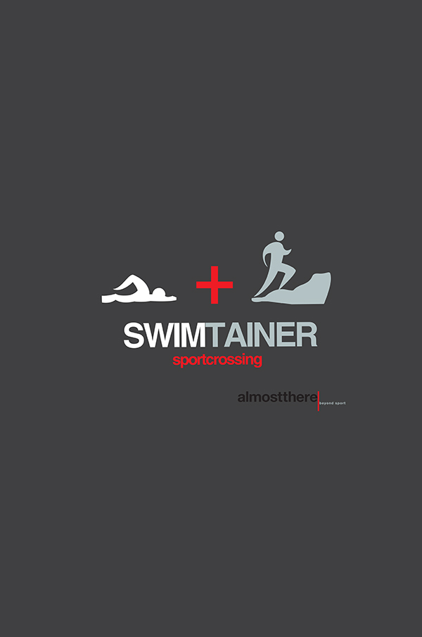 graphic-swimtainer
