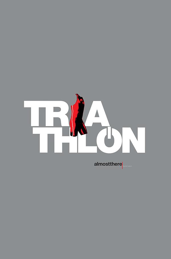 graphic-tryathlon