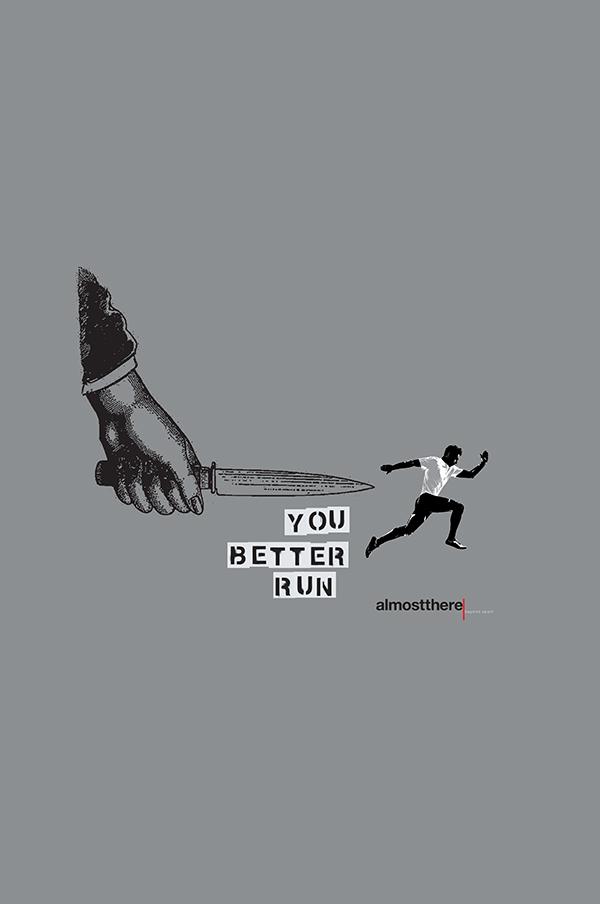 graphic-youbetterrun