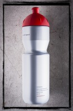 grey_bottle_back