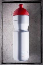 grey_bottle_back