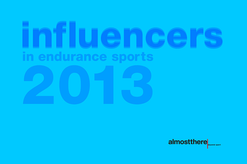 influencers_endurance_sports