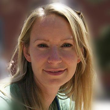 Shannon Galpin
