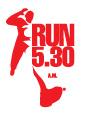 run530_03