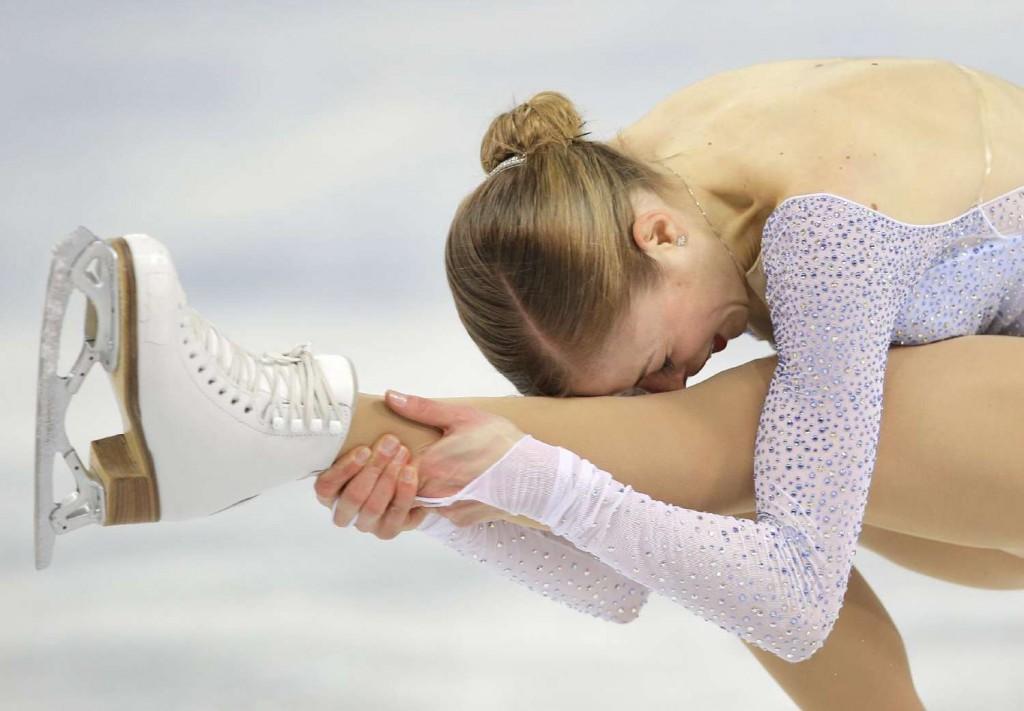 Carolina-Kostner--2014-Ladies-Free-Skating-in-Sochi--08