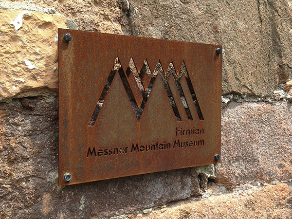 Messner mountain Museum_IMG_6345_O