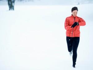 Corri a natale