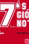7's giò no