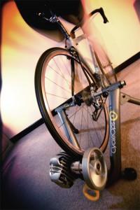 rulli ciclismo inverno indoor