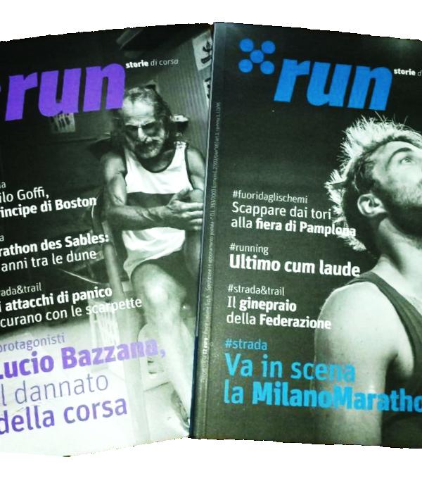 x.run