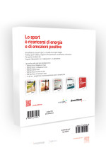 sportbox_cofanetto_99,9 euro