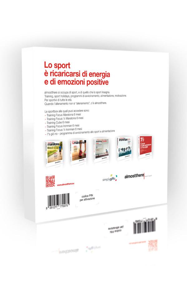sportbox_cofanetto_99,9 euro
