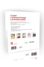 sportbox_cofanetto_129,9 euro