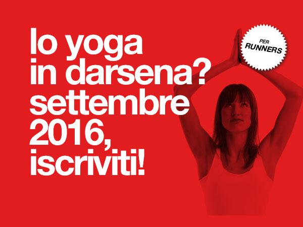 _immagine-sito-yoga