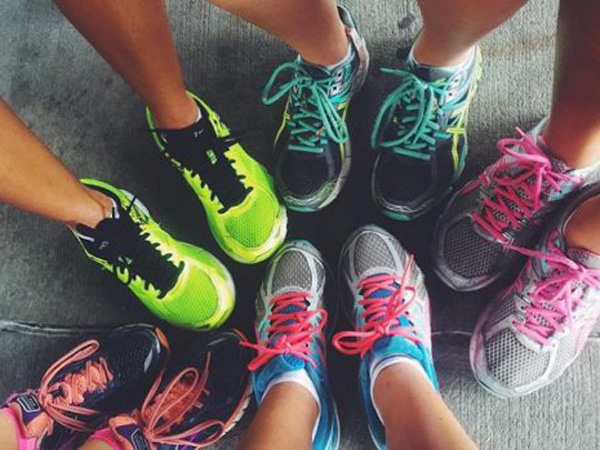 scarpe-da-corsa-running-shoes-storia-storytelling