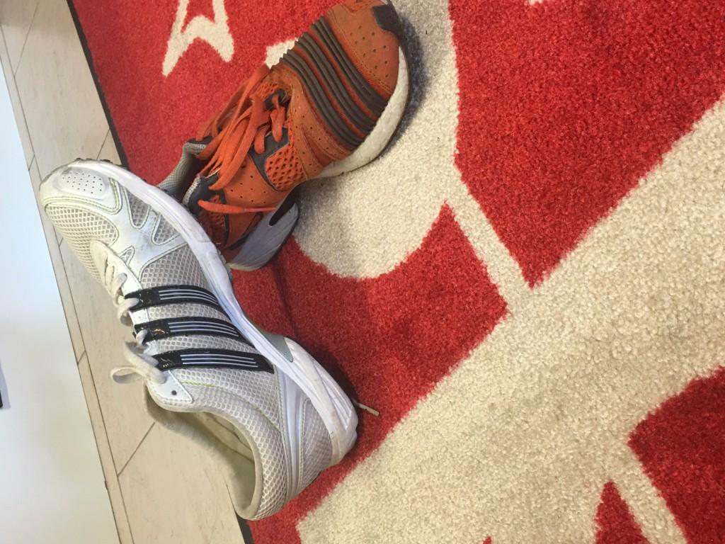 scarpe danilo