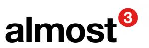 almost-tri-logo