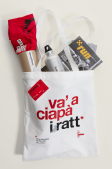 kit-va-a-ciapa-i-ratt_natale-2016